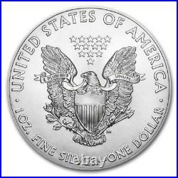 2021 American Eagle Liberty Colorised GOLDEN DRAGON 1oz. 999 Pure Silver Coin