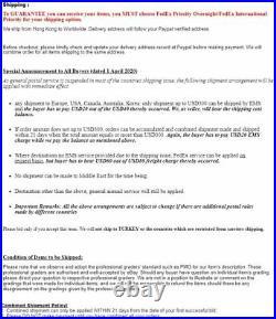 Dragon China-Chihli 10 Cents=1 Chiao 1898 NGC EF AU VF Details Silver