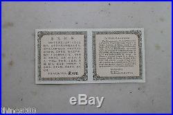 NGC PF70 UC China 2000 Dragon Silver Colorized 1 Oz Coin